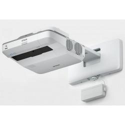 Epson EB-696Ui LCD Projector WUXGA 3800 ANSI (Ultra-Short Throw) (Interactive)