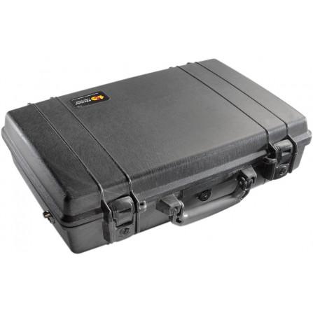 Pelican 1490 Protector Laptop Case