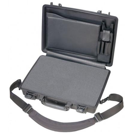 Pelican 1490CC2 Protector Laptop Case
