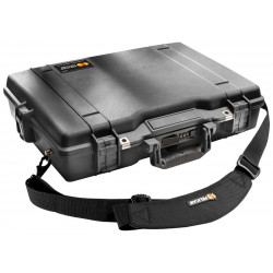 Pelican 1495CC2 Notebook Computer Case