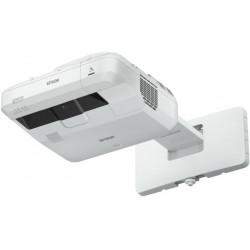 Epson EB-700U LCD Projector WUXGA 4000 ANSI (Ultra-Short Throw) (Laser)