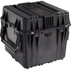 Pelican 0340 Protector Cube Case