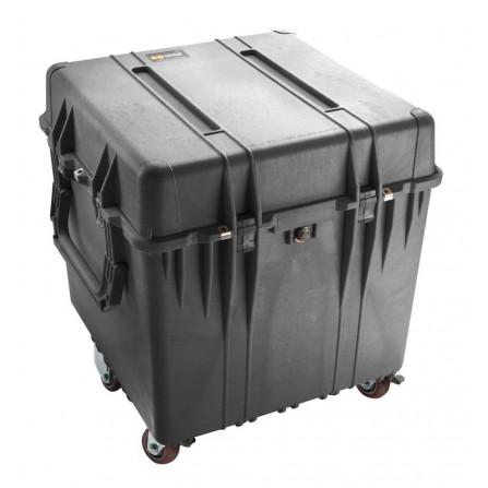 Pelican 0370 Protector Cube Case