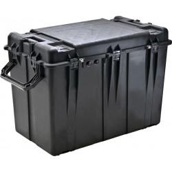Pelican 0500 Protector Transport Case