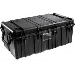 Pelican 0550 Protector Transport Case