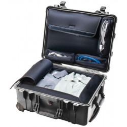 Pelican 1560LOC Protector Laptop Overnight Case