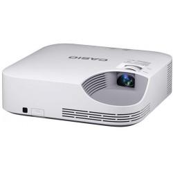 Casio XJ-V1 DLP LED Projector XGA 2700 ANSI