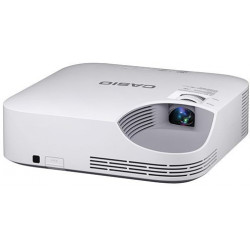 Casio XJ-V2 DLP LED Projector XGA 3000 ANSI