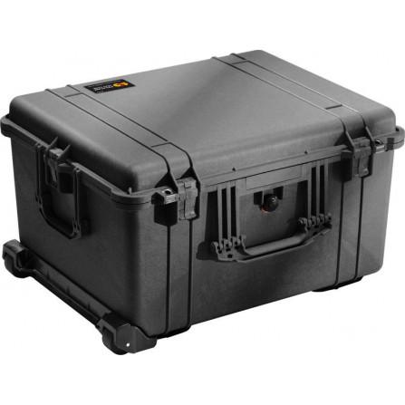 Pelican 1620 Protector Case