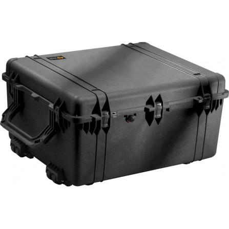 Pelican 1690 Protector Transport Case