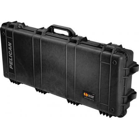 Pelican 1700 Protector Long Case