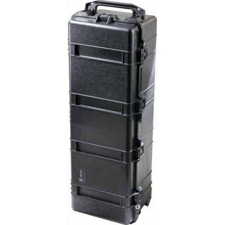 Pelican 1740 Protector Long Case