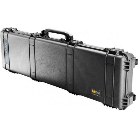 Pelican 1750 Protector Long Case