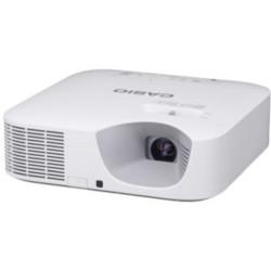 Casio XJ-F20XN DLP LED Projector XGA 3300 ANSI