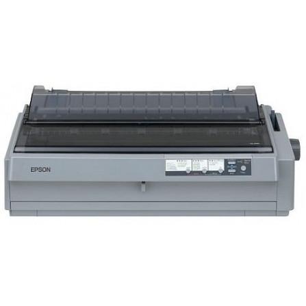 Epson LQ-2190 Dot Matrix Printer