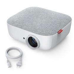 Nebula Prizm LCD Projector 100 ANSI