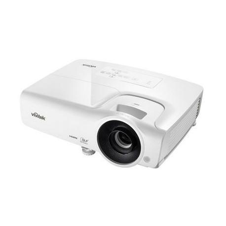 Vivitek DH268 DLP Projector 1080p 3500 ANSI