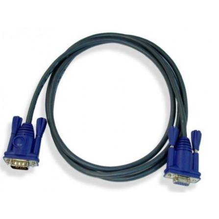 Aten 2L-2401 VGA Cable | 1.8m