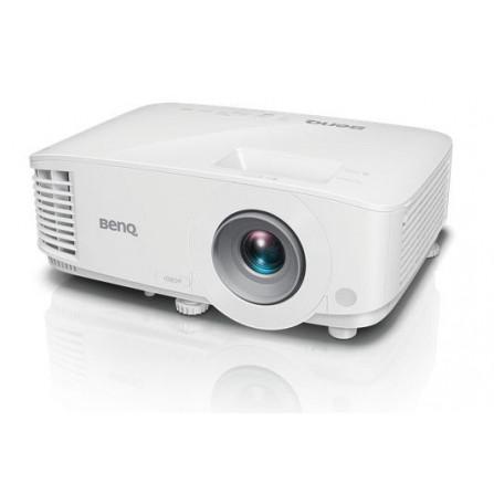 BENQ MH733 Projector