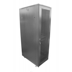 Server Cabinet [ 600mm wide X 1000mm deep ]
