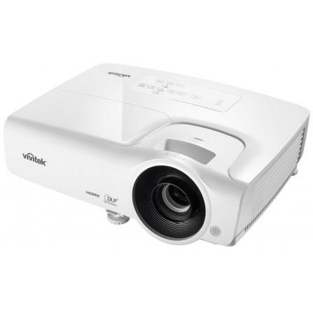 Vivitek BX565 DLP Projector XGA 4000 ANSI