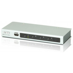 Aten VS481B 4-Port 4K HDMI Switch