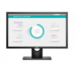 Dell E2318H 23 inch Monitor