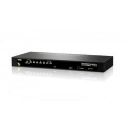 Aten KVM Rack KVM Switches CS1308