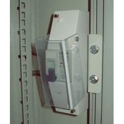 Circuit breaker (40Amp)