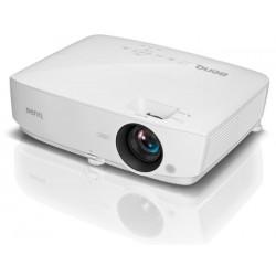 BenQ MW533 DLP Projector WXGA 3300 ANSI