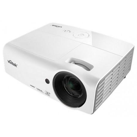 ViViTek DH559ST Projector