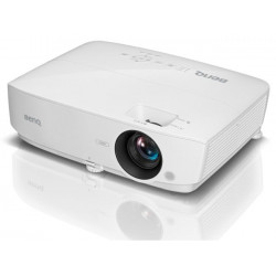 BenQ MH534 DLP Projector 1080p 3300 ANSI