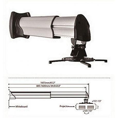 AV LOGIC Ultra Short Throw Wall Bracket ST05