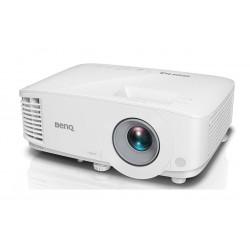 BENQ MH550 DLP Projector
