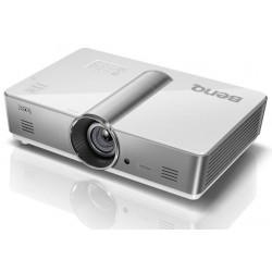 BenQ SW921 DLP Projector WXGA 5000 ANSI