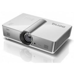 BenQ SU922 DLP Projector WUXGA 5000 ANSI