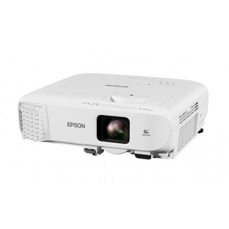 Epson EB-2247U LCD Projector WUXGA 4200 ANSI