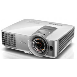BENQ MW632ST DLP Projector WXGA 3200 ANSI (Short Throw)