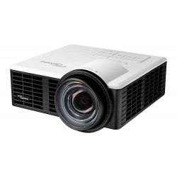 Optoma ML1050ST DLP LED Projector