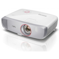 BenQ W1210ST DLP Projector 1080p 2200 ANSI (Short Throw)