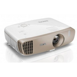 BENQ W2000 DLP Projector 1080p 2000 ANSI (Home Cinema)