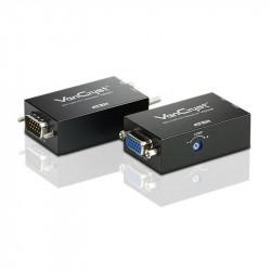 Aten VE022 Mini VGA Audio Cat 5 Extender