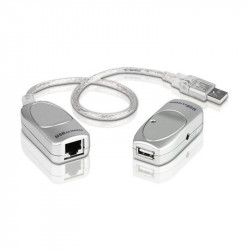 Aten UCE60 USB Cat 5 Extender (up to 60m)