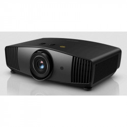 Benq W5700 True 4K UHD HDR-PRO Home Projector 1800 ANSI   DCI-P3   Rec.709    for AV Room