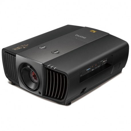 Benq W11000H Pro Cinema THX Projector 4k 2200 ANSI