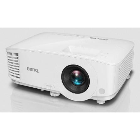 Benq MW612 DLP Projector WXGA 4000 ANSI
