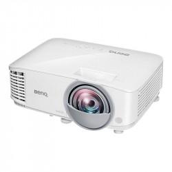Benq MW826ST DLP Projector WXGA 3400 ANSI
