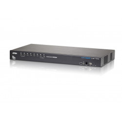 Aten CS1798 8-Port USB HDMI Audio KVM Switch