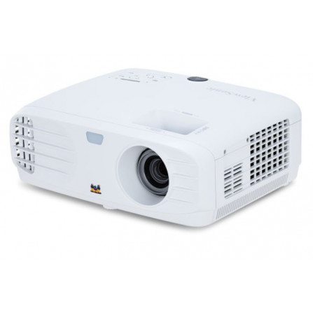 ViewSonic PG705HD DLP Projector 4000 ANSI 1080p