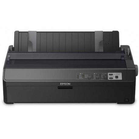 Epson LQ-2090II Dot Matrix Printer